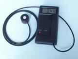 美华仪全数字紫外幅照度计 型号:MHY-27601