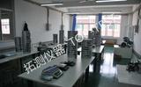 非洲建筑工地实验室补充方案   建筑工地实验室