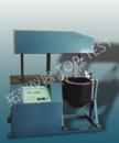 HZB-2型全自动混合料拌和机 【图】【拓测仪器 TOP-TEST】