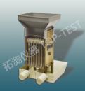 QF-1型分土器   均分试样【图】【拓测仪器 TOP-TEST】