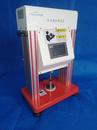 半导体橡塑材料体积电阻测试仪