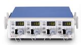 经皮氧分压监测仪