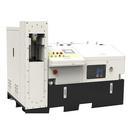 CIP-100MA实验型冷等静压机