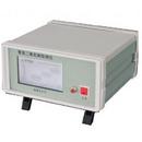 智能红外二氧化碳气体检测仪 不分光红外