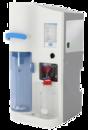 UDK 159全自动蒸馏滴定仪