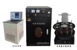 多试管光化学反应,光化学反应装置