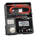 日置 绝缘电阻计 IR4053-10 测量PV