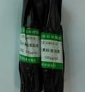 GBW(E)080116 银单元素溶液标准物质 标准溶液