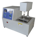 亚欧自动凝胶时间测定仪,凝胶时间检测仪,胶固化时间测定仪 DP-T5