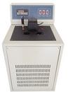 润滑油脂倾点凝点测定仪 型号:HAD-510A2