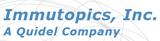 抗人PTH(1-34)检测试剂盒