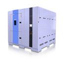 轨道射灯高低温冷热冲击试验箱技术服务