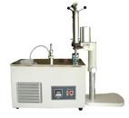 润滑脂相似粘度测定仪  型号:MHY-28692