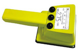 亚欧 便携式表面污染仪?α、β表面污染仪DP-S2100/S2170