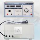 WK14-MS2621B泄漏电流测试仪
