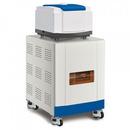 拓测仪器核磁共振岩心分析仪MicroMR系列