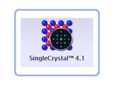 SingleCrystal | 化学绘图分析软件
