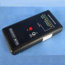表面电阻测试仪      型号:MHY-27867