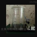 WK14-CST-YY实罐试漏仪(真空式)