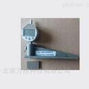 WK14-CSG-YY数显罐盖埋头深度测定仪