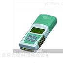 WK14-DR9300B系列(单参数)水质测定仪  (DR系列水质测定仪(污水检测)