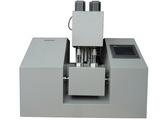 亚欧 降粘率、清蜡剂溶蜡速率、清防蜡剂评价仪 DP-T2009