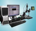 高级光合作用测定仪