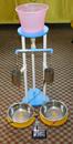 科学探究实验室建设方案 科技活动室仪器 开尔文滴水起电