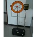 上海实博 NCH-1能量转换轮 物理演示仪器 科普设备 物理探究 厂家直销
