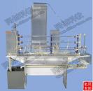 TC-LBZ-15流体力学综合实验台