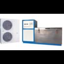 TDR-28型混凝土快速冻融试验机(节能环保型)