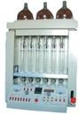 纤维测定仪    MHY-7292