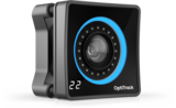 OptiTrack品牌  教学实验示教仪器及装置  北京欧雷 Prime x22 运动捕捉摄像头