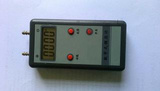 微电脑数字压力计   型号:MHY-25038