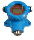 在线硫化氢检测仪   型号:MHY-7171