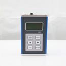 亚欧 涂(镀)层测厚仪, 涂层测厚仪   DP-C2000A