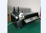亚欧 实验室小型涂布机,实验室涂布机  DP-TB3