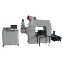 拓测仪器微机控制岩石节理直剪渗流耦合试验系统YZS-600