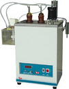 石油产品铜片银片腐蚀测定器      型号:MHY-15102