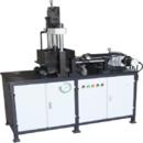 拓测仪器土工合成材料直剪拉拔摩擦试验系统TGH-3C