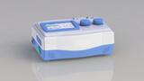 真实密度测定仪    型号:MHY-13988