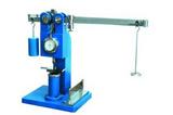单颗粒抗压强度测定仪     型号:MHY-11703