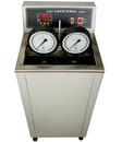 石油产品饱和蒸汽压测定仪 型号:MHY-11657