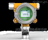 微量氧气检测仪(在线式)在线式工业氧气检测仪WK02-500-O2-I