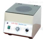 WK08-LD-3台式电动离心机