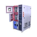 定做SPB系列复层式温湿度测试仪高低温老化试验箱