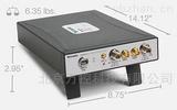 USB 频谱分析仪WK-RSA600A