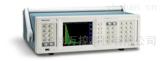 功率分析仪WK-PA3000