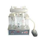 石油产品和添加剂机械杂质测定仪       型号MHY-05880