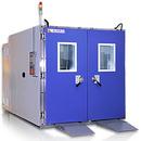高精密仪器步入式恒温恒温试验箱